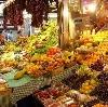 Рынки в Каринторфе