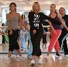 Школы танцев в Каринторфе