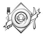 Развлекательный центр Cherry - иконка «ресторан» в Каринторфе